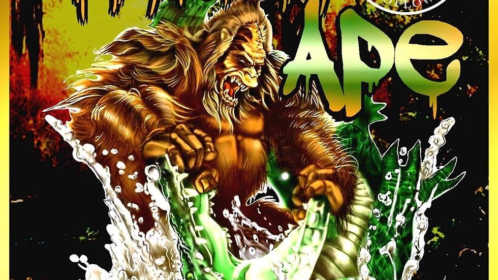 PPP- Skunk Ape