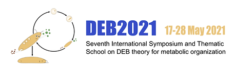 DEB2021.png
