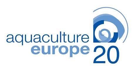 Aquaculture Europe 2020.png