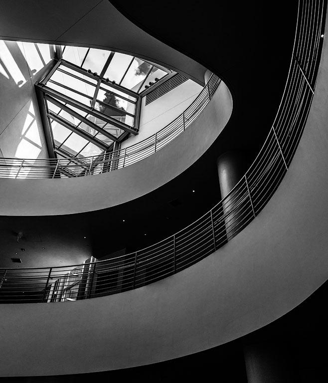 JeffF-Disney-Hall-Stairway