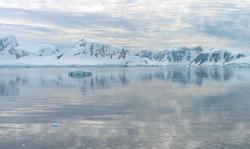 DianeN - Gerlach Strait