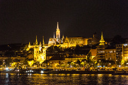 ArtN.night in Budapest