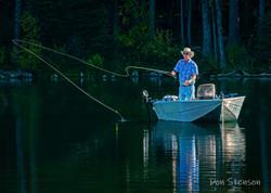 DonS 2 Fisherman