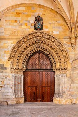 JeffF-Cathedral-of-Santiago-Portico