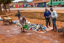 DA-Retail in Africa