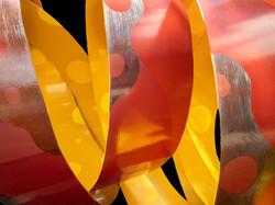 JeffF-Lafayette-Sculpture