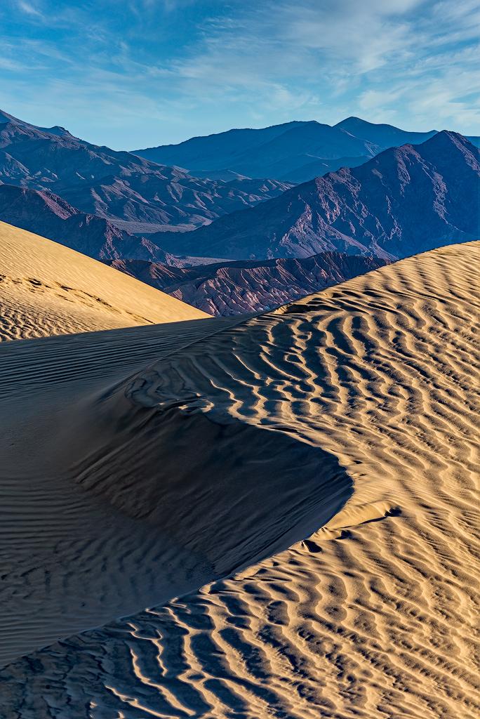JeffF-Mesquite-Sand-Dunes