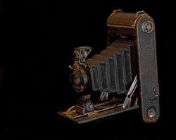 DonS - 2 Kodak Jr.