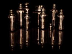 LestlieP-Bottles