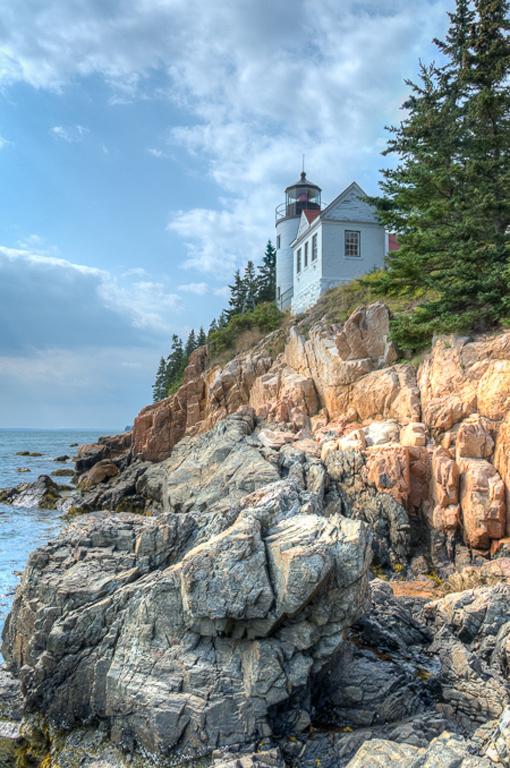 JimS-Acadian Rocks
