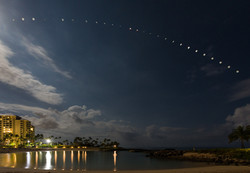 JeffF-Lunar Eclipse