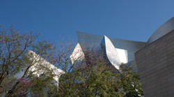 ArtN.-Disney Concert Hall-2