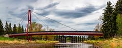 NeilM -2 Sturgeon River Pano