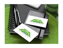 Tilaa Logo - Alia