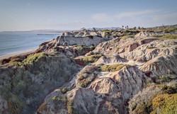 DianeN - 2 San Clemente Bluffs