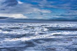 GrahamJ-Sea ice