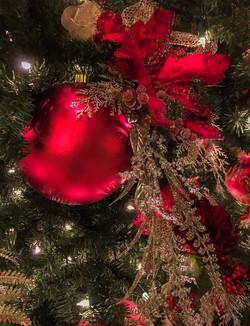 DianeA Christmas Tree