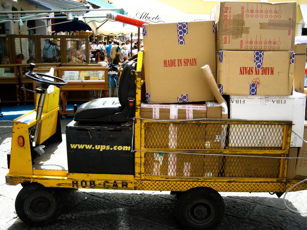 MarcS-Capri UPS
