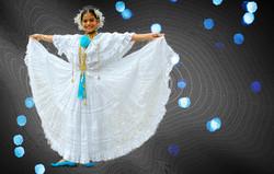 GrahamJ - Angel dancer