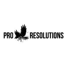tilaa_logo_pro_resolutions.png
