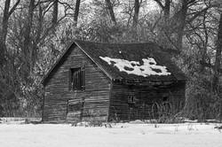 NeilM - Old Barn