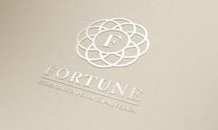 Tilaa Logo - Fortune Perintä