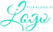 Tilaa_logo_logo_turkoosi.png