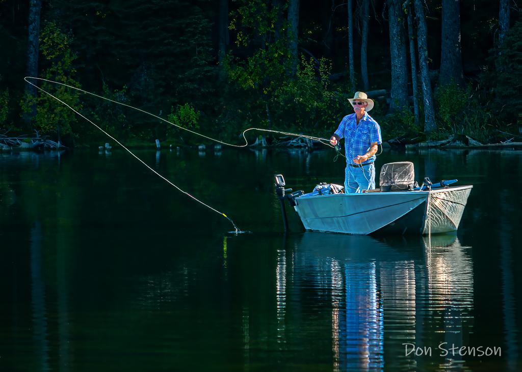 DonS 2 Fisherman Edited