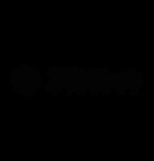 tilaa_logo_fat_music_finland.png