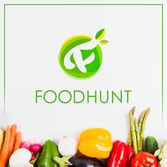 Tilaa Logo - Foodhunt