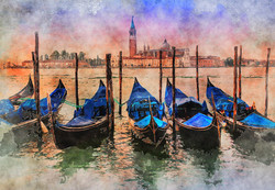 JackyeM_Venice