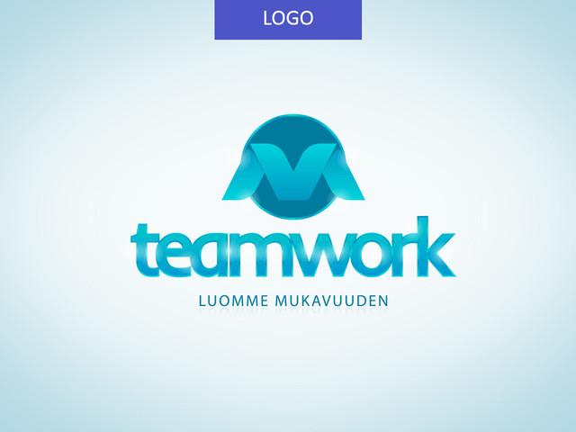 Mv TeamWork Oy