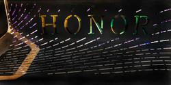 ElaineS-Honor1024