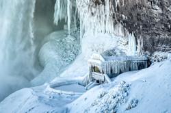 JimS - The Ice House