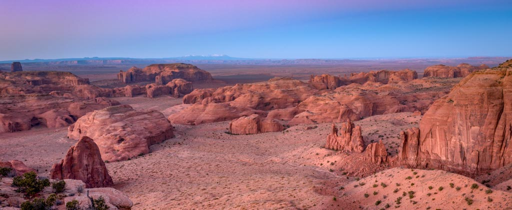 GailS Monument Valley