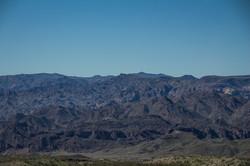 BettyT - High plateau 2-151