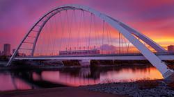 NeilM -2-Walterdale Bridge