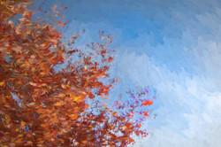 ElaineS-Fall Impression
