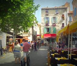 DianeN Arles v2