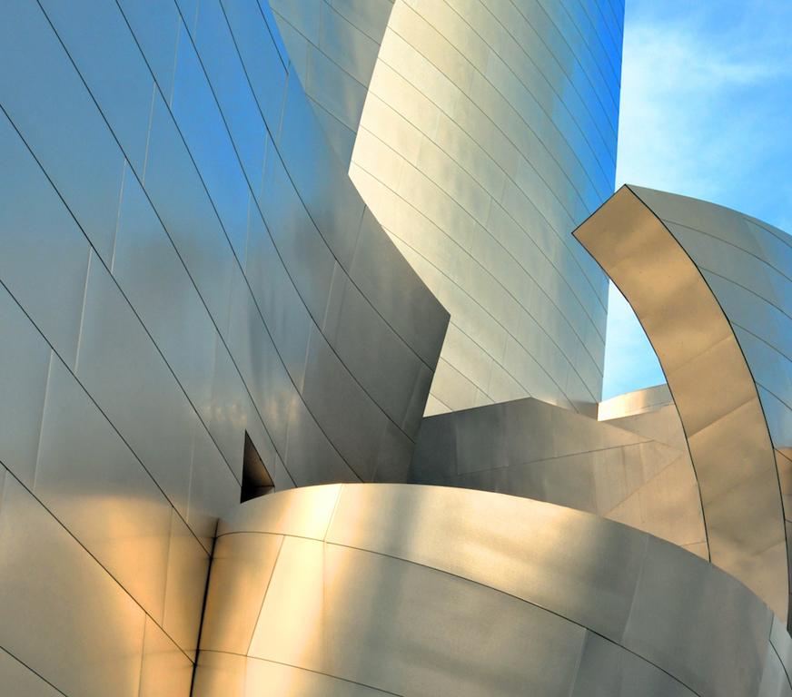 LesW-Disney Hall