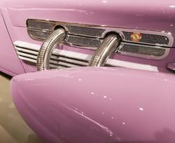 MarcS-bubblegum car