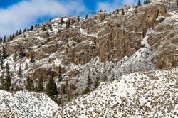 DonS - Wintery Mountians2