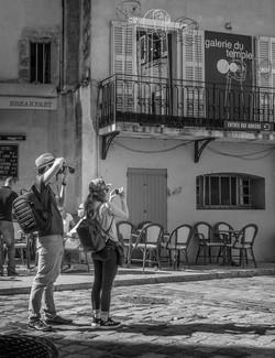 NeilM - The Tourists