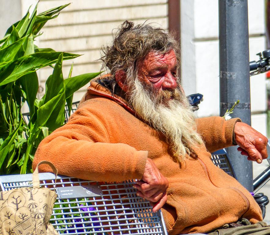 ArtN.HomelessinMunich