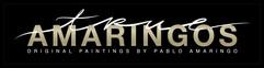 Tilaa Logo - True Amaringos