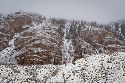 DonS - Wintery Mountians1