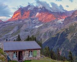 GailS_ Swiss Alps