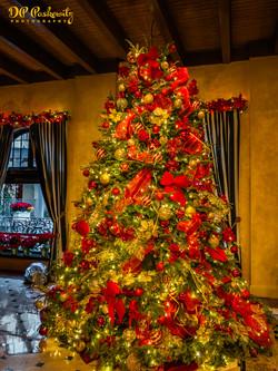 DonP 2 Mission Inn Christmas Tree Finish