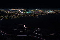 JimS-Hwy 74 City Lights