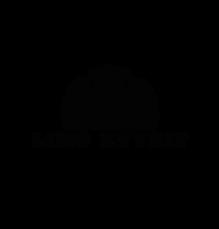 tilaa_logo_limo_kyydit.png